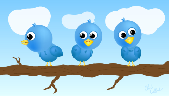 twitter-birds