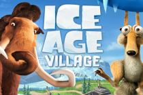 ice-age-village-splashscreen